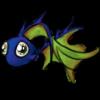 Poison Fish